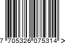 Guadalupe Tostados Integral 8pk UPC code