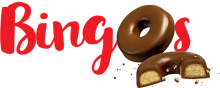 Bingos- Logo